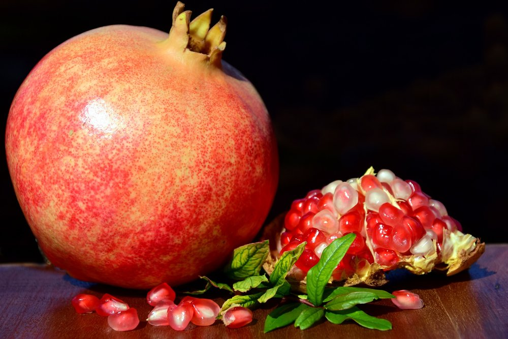 pomegranate-2851994_1920.jpg