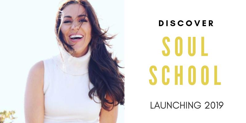 soul-school-banner.png