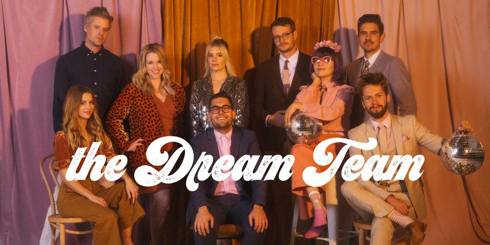 the-dream-team.jpg