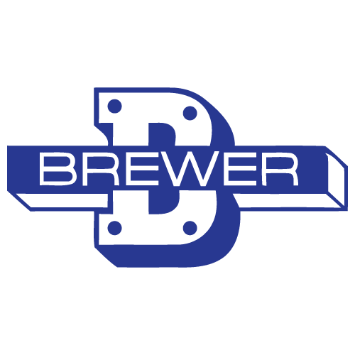 Brewer-Construction.png