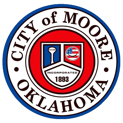 City-of-Moore.png