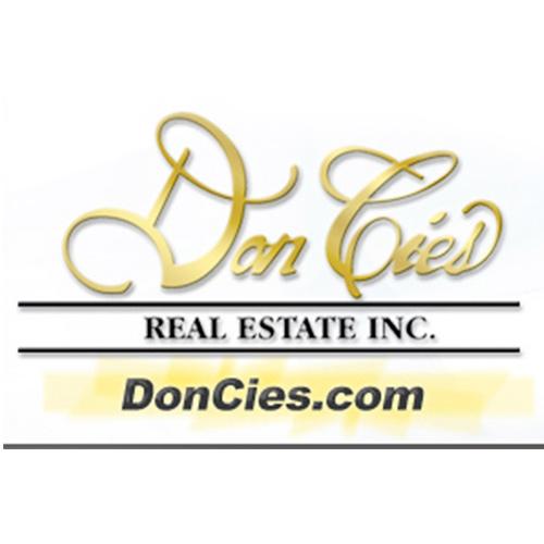 Don-Cies.jpg