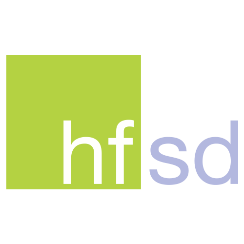 hfsd.png