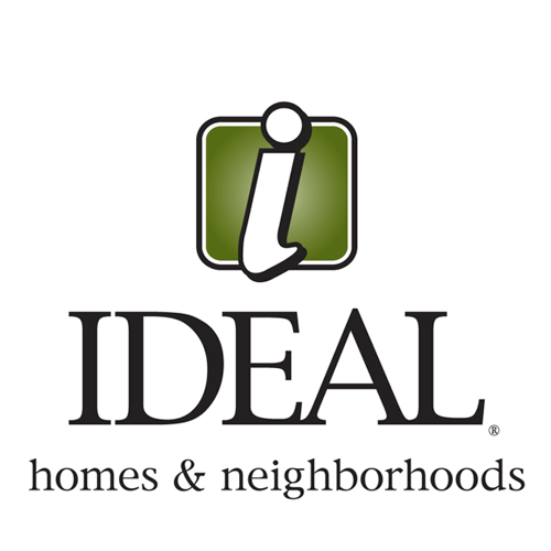ideal-homes.png