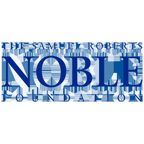 sam-noble.png