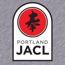 Portland JACL