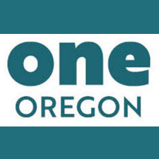 One Oregon Coalition