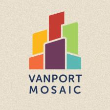 Vanport Mosaic