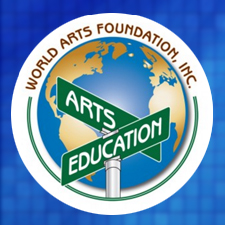 World Arts Foundation