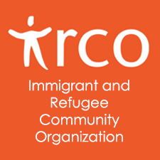 Immigrant and Refugee Community Organization