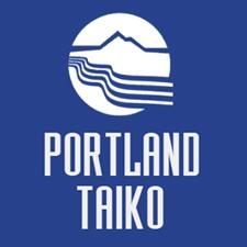Portland Taiko
