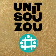 Unit Souzou