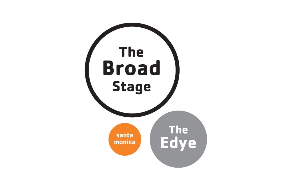http://www.thebroadstage.com