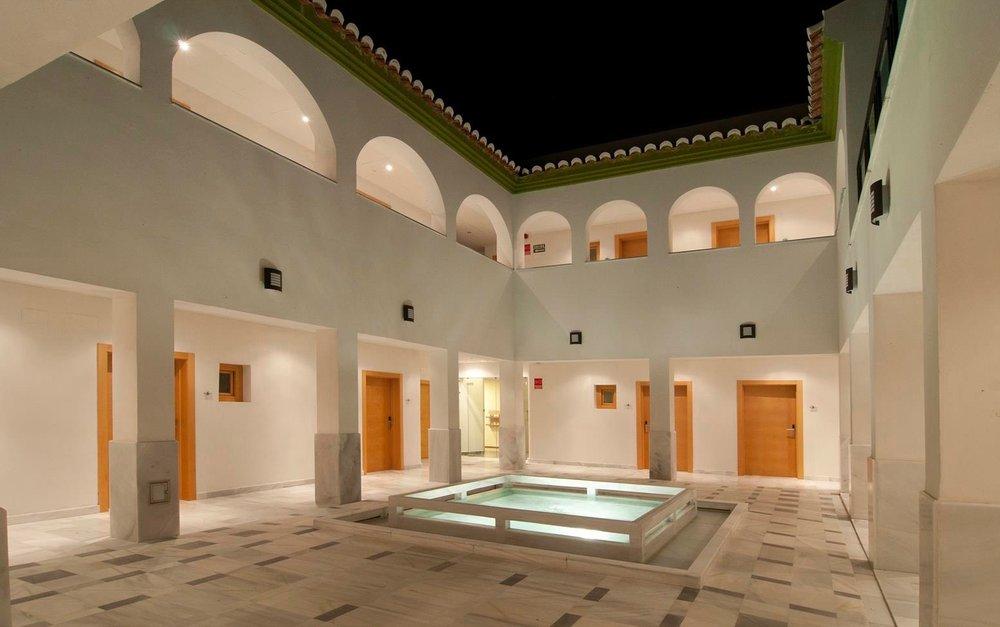 venue-43-Granada-Lucia-Yoga-Retreat-Center.jpg
