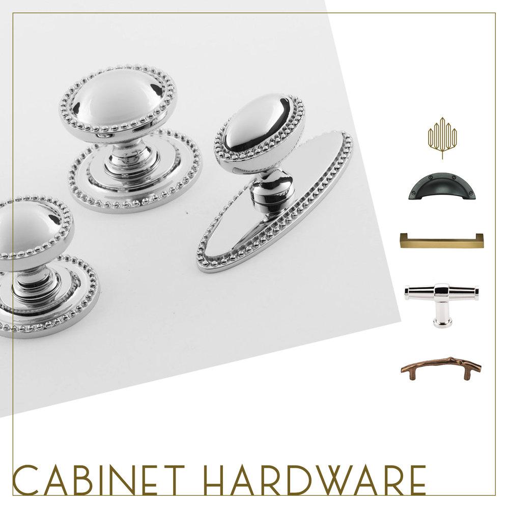 HBLS_Maon_Page_CabinetHardware.jpg