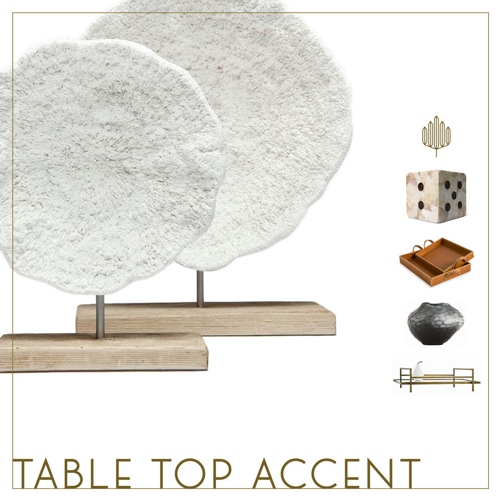 HBLS_Main_Page_TableTopAccent.jpg