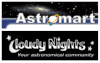 Astromart and Cloudy Nights.PNG