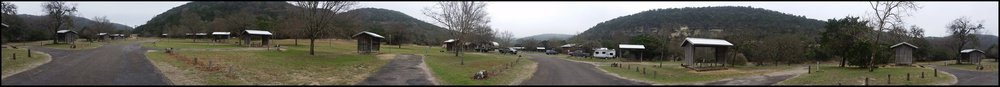 Campsite Panorama.jpg