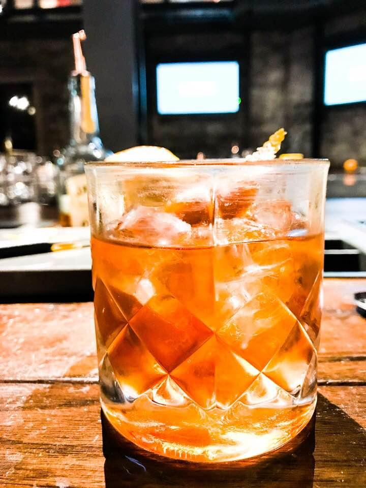 distillery 2.jpg