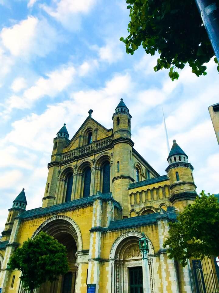 belfast churches.jpg