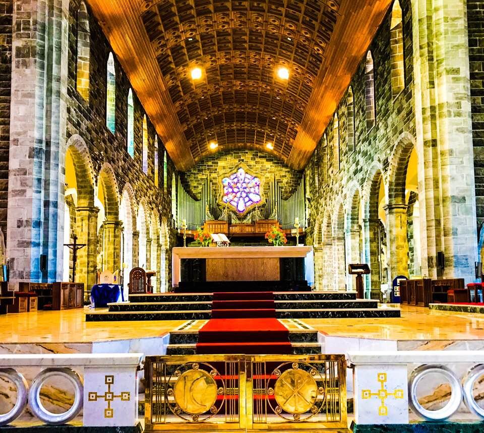 galway church 2.jpg