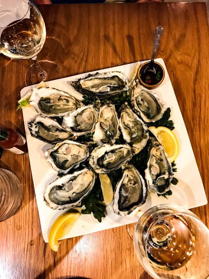 oystersssss.jpg