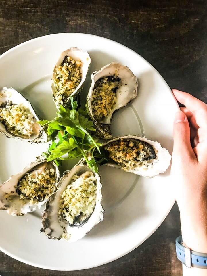 oysters ballyvaughan.jpg