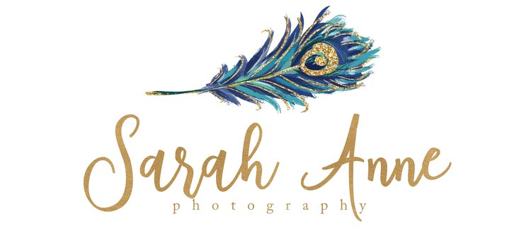 Sarah Anne Photography