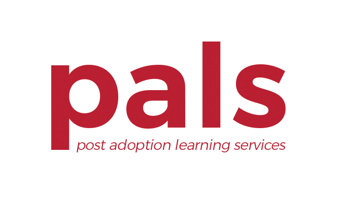 Post Adoption Learning Services | pals