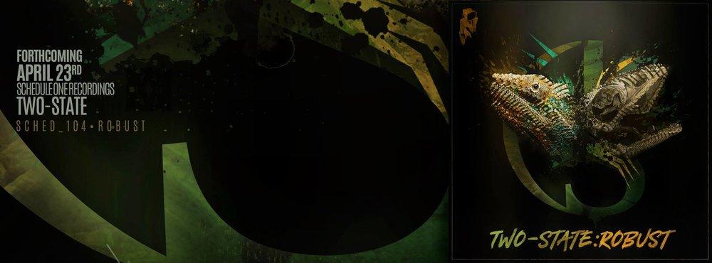 SCHED104_banner.jpg