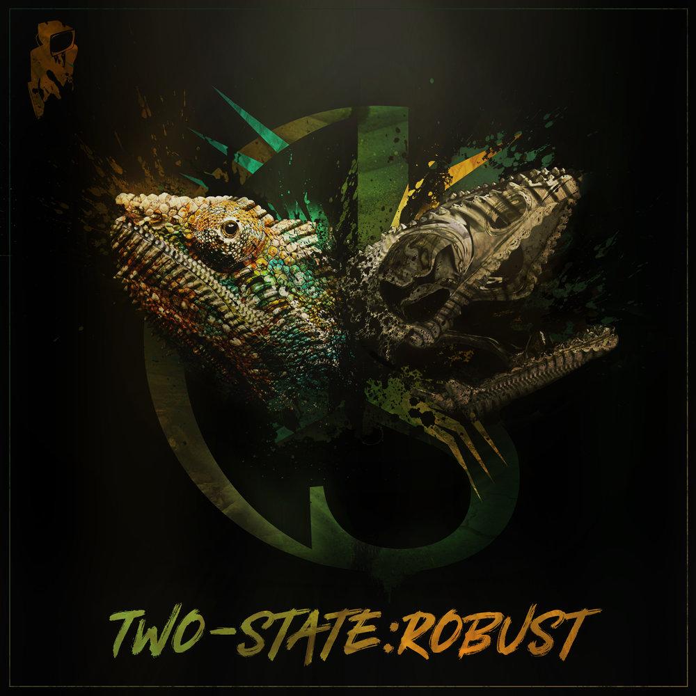 SCHED104_TwoState_Robust_LP.jpg