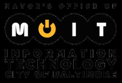 MOIT_Logo.png