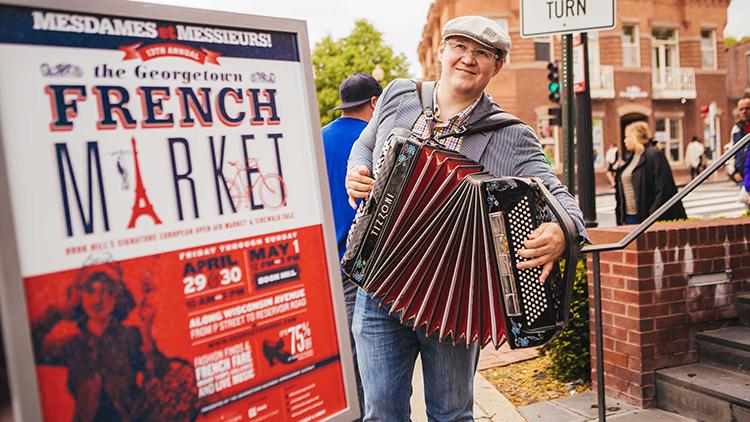 georgetown-french-market-festival-2016-136_26790052246_o.jpg