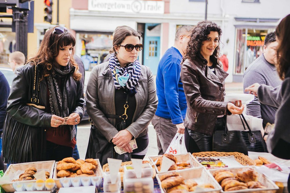 georgetown-french-market-festival-2016-4_26790044266_o.jpg