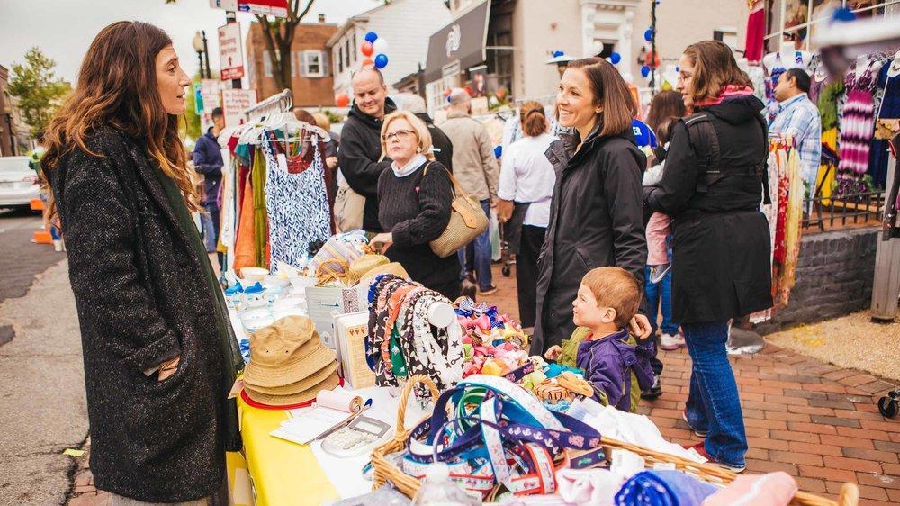 georgetown-french-market-festival-2016-91_26551771030_o.jpg