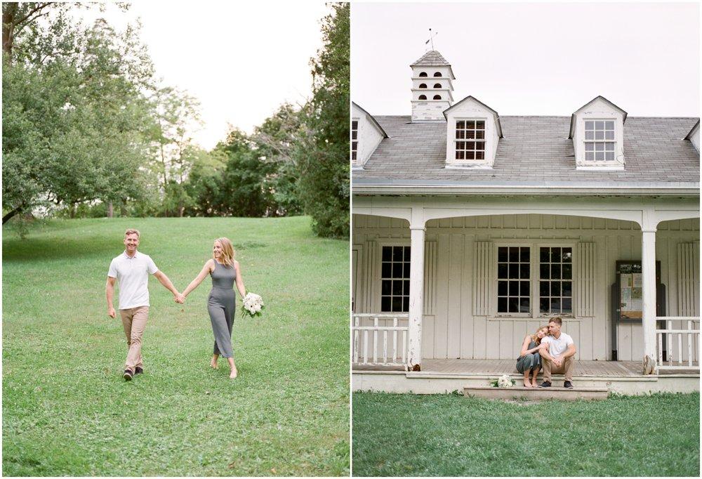 Scotsdale Farm Engagement 3.jpg