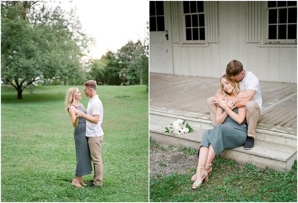 Scotsdale Farm Engagement 4.jpg