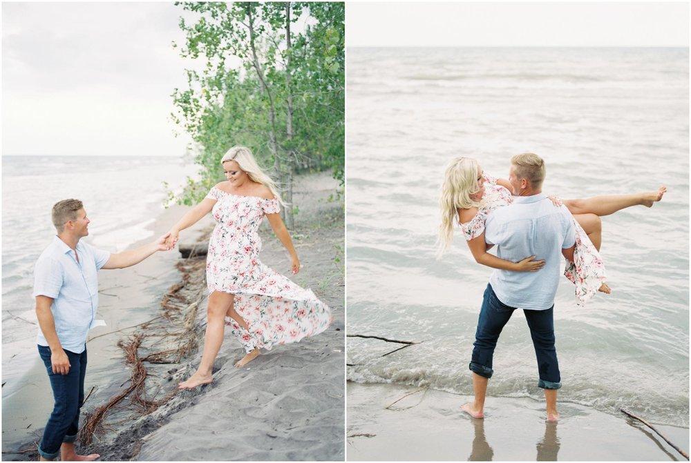 Lauren and Jake_1797.jpg