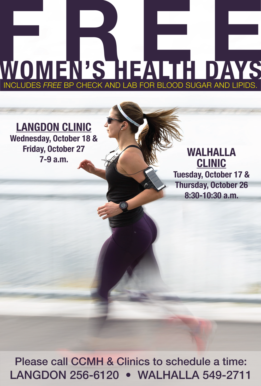 Free Women's Health Days-01.png