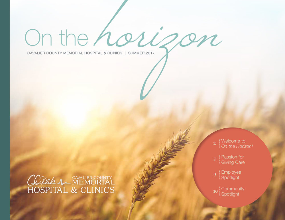 CCMH_horizon_Summer17_singlepg2-1.jpg