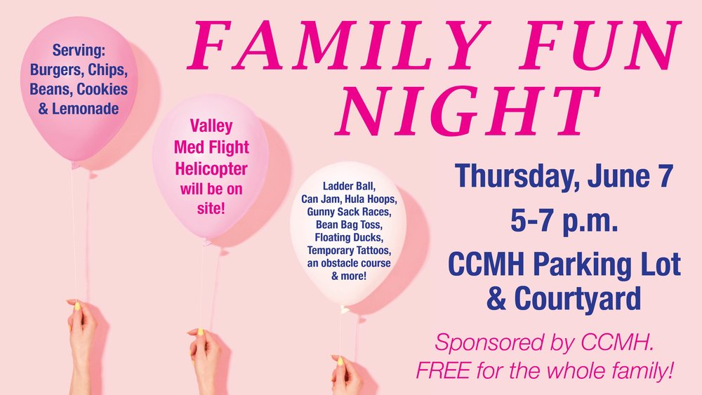 5-16-18 - CCMH Family Fun Night-01.jpg