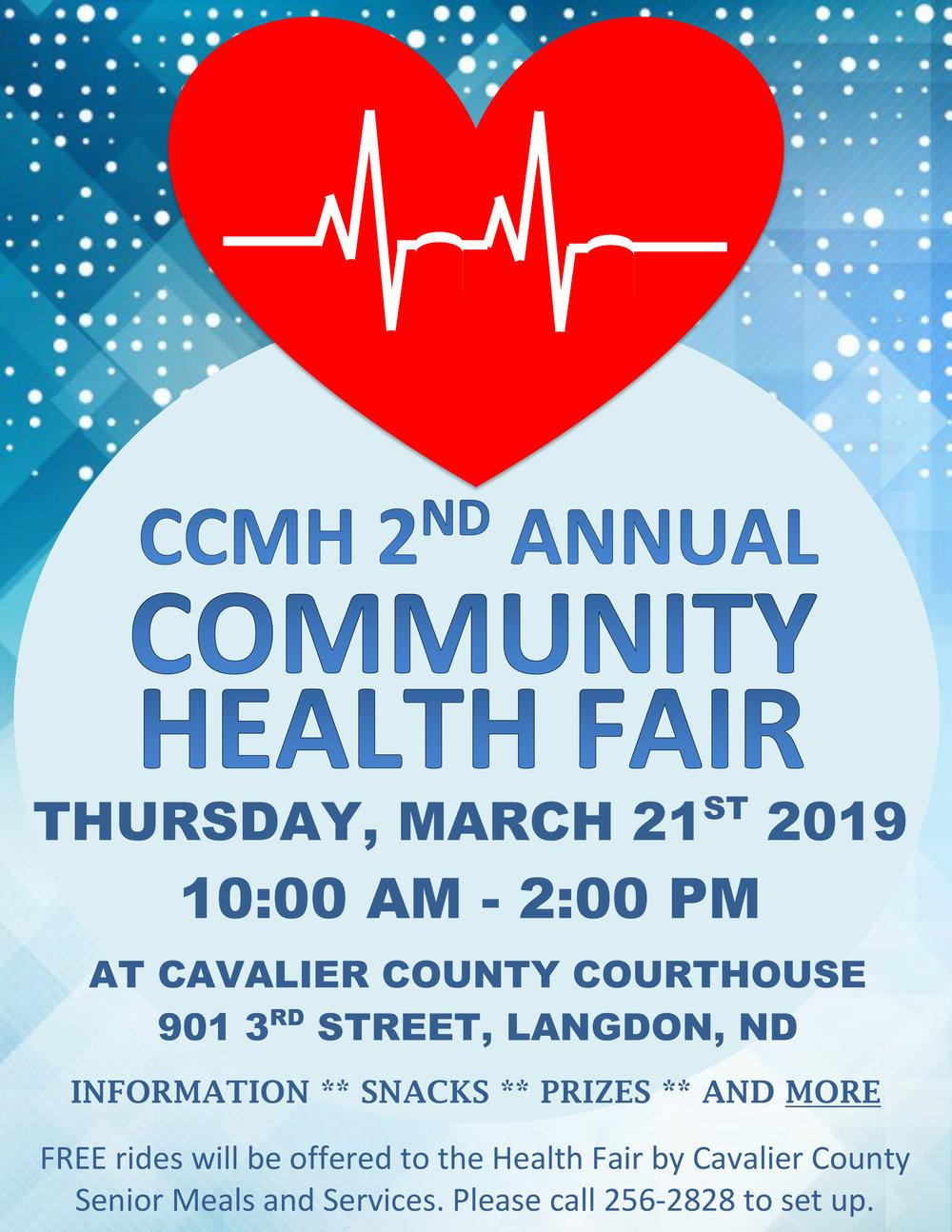 Health_Fair_Poster.jpg