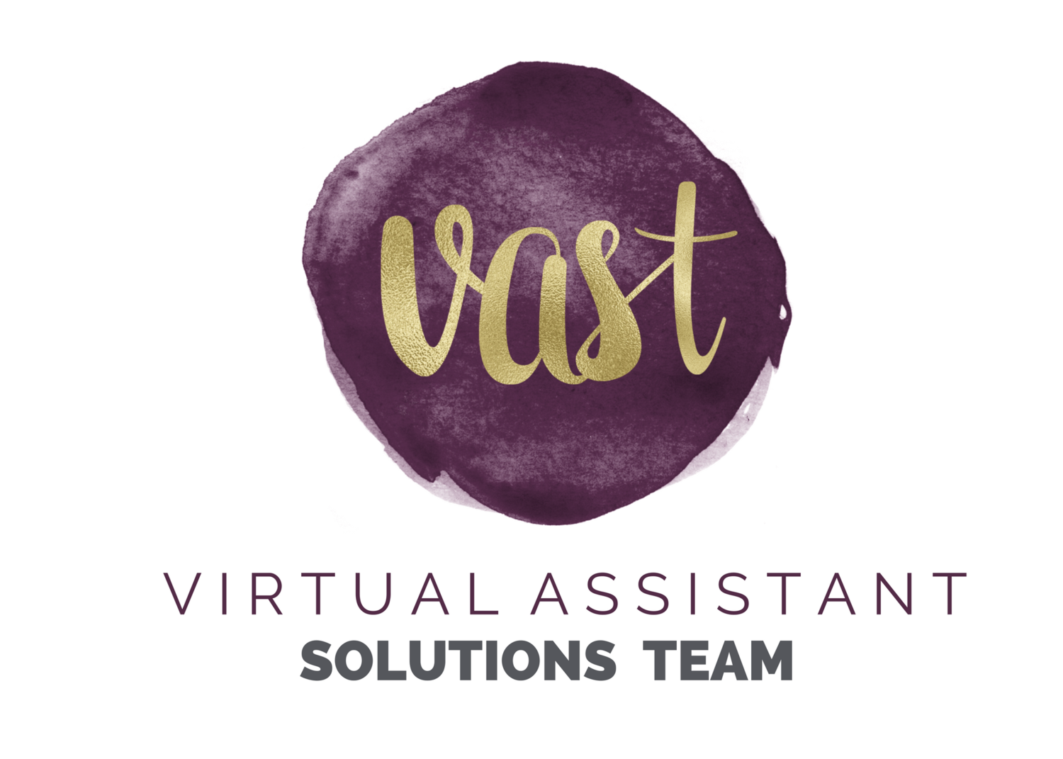 Virtual Assistant Solutions Team