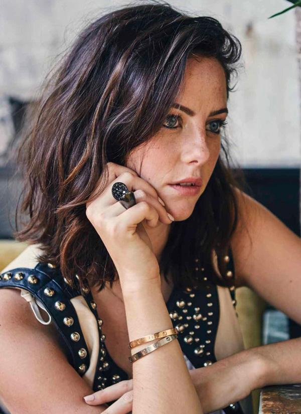 Kaya-Scodelario-VRAM-Jewelry-Echo-Ring.jpg