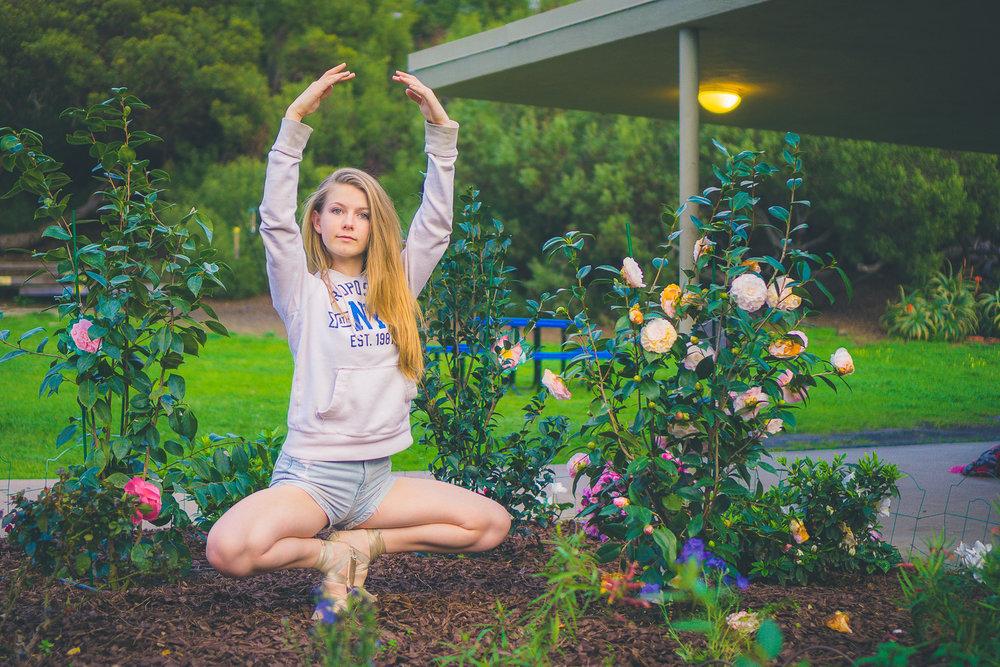 Samantha_www.JaxConnolly.com-28.jpg