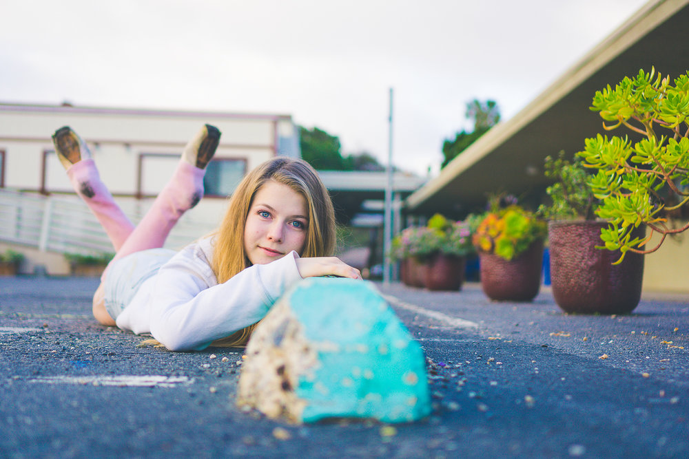 Samantha_www.JaxConnolly.com-11.jpg