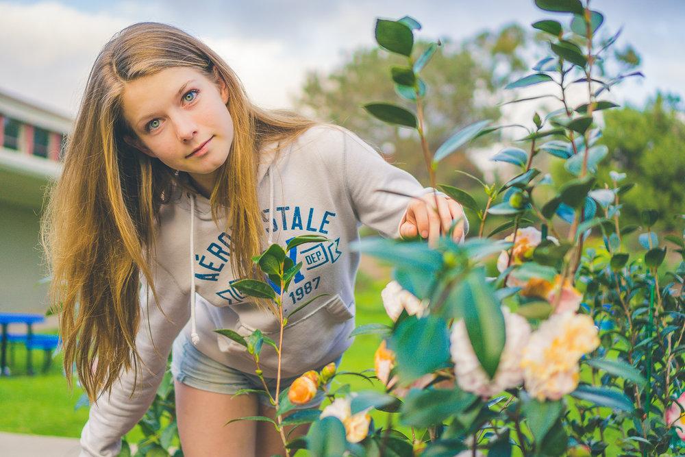 Samantha_www.JaxConnolly.com-27.jpg