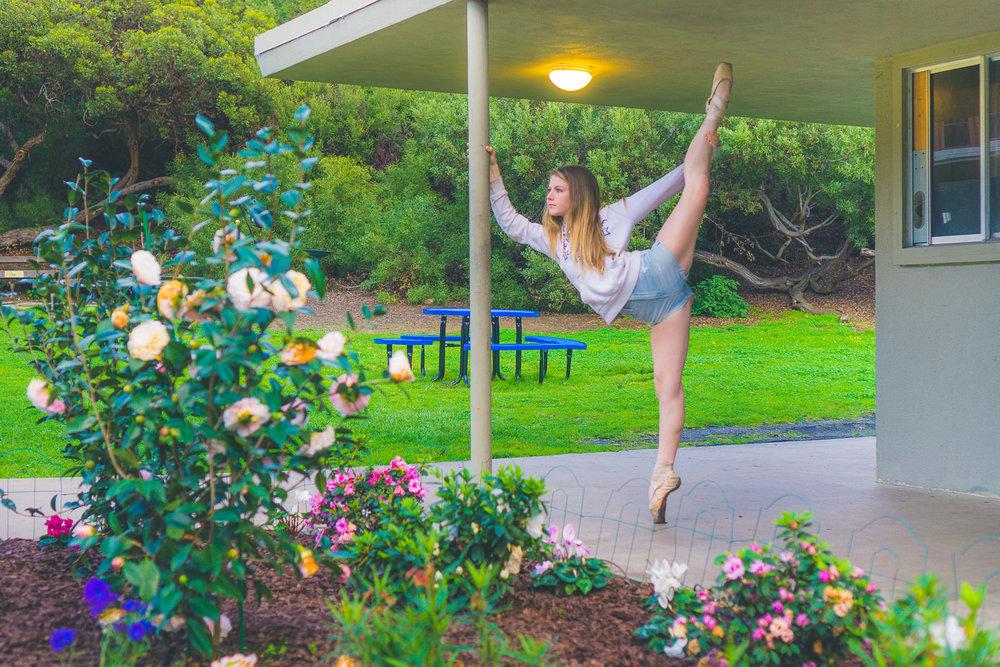 Samantha_www.JaxConnolly.com-29.jpg