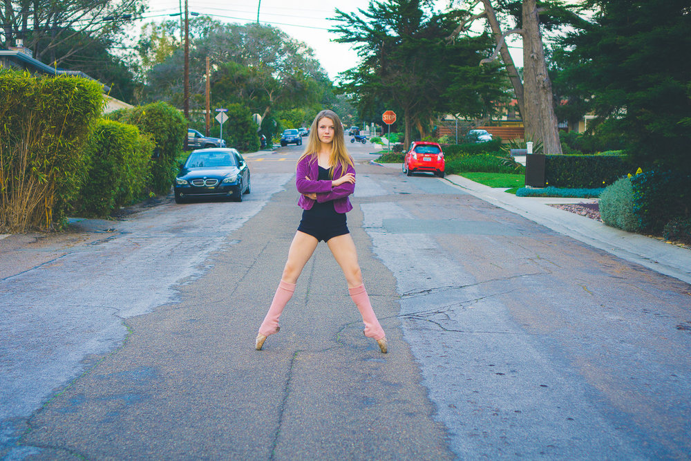 Samantha_www.JaxConnolly.com-34.jpg