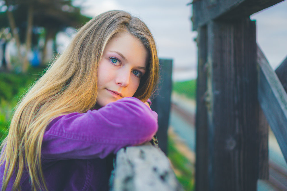 Samantha_www.JaxConnolly.com-38.jpg